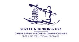 ECA Poznań