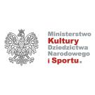 MKDNiS_logo500